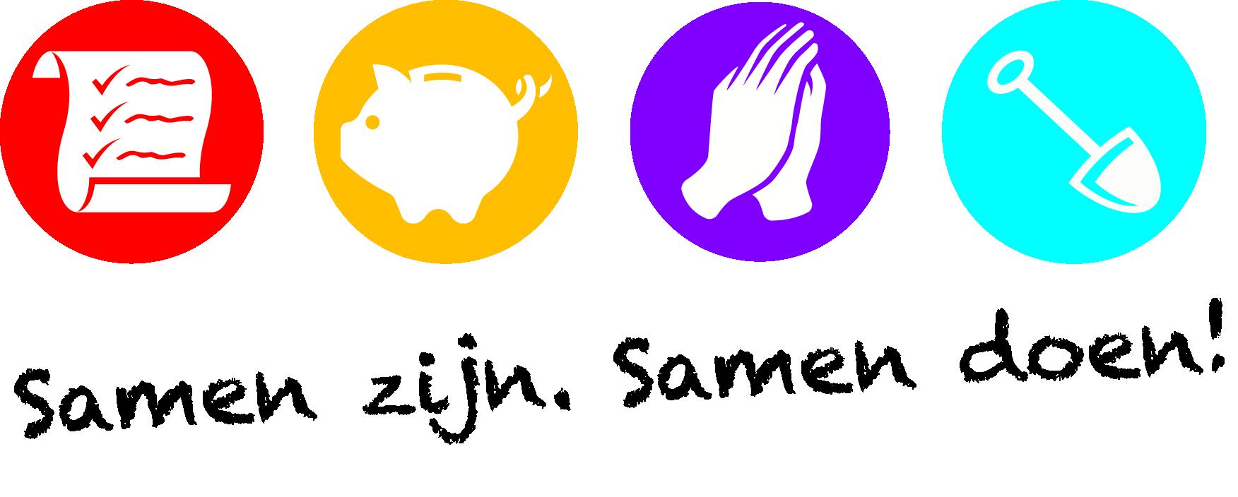 logo-slogan-300dpi